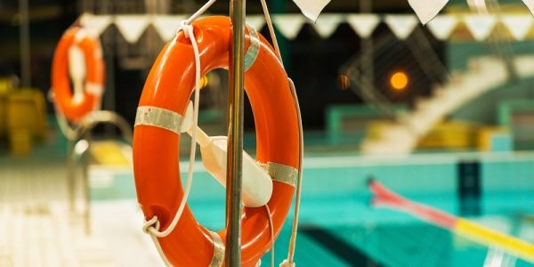 Pool Safety Tips To Keep You and Loved Ones Safe