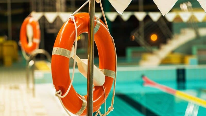 Pool Safety Tips To Keep You and Loved Ones Safe This Summer