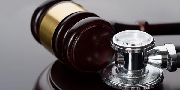 New Medical Malpractice Legislation: How Does It Impact You?