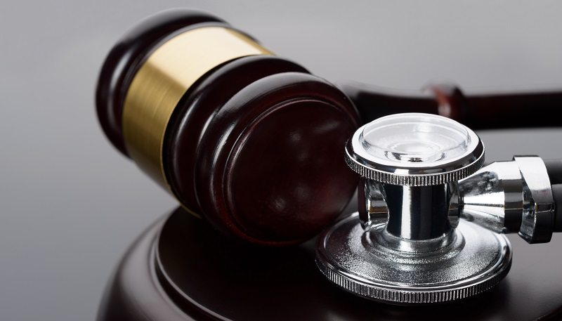 New Medical Malpractice Legislation: How Does It Impact You?