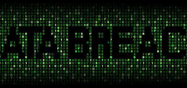 Quest Diagnostics Data Breach: Tens of Thousands Affected