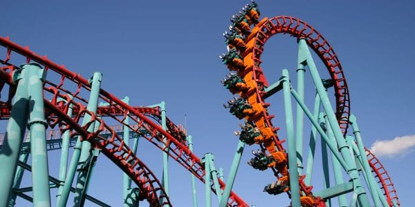 Amusement Park Injuries: What You Need to Know