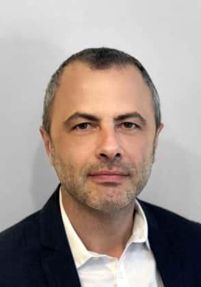 Robert Gitelman