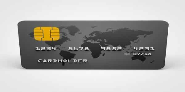 Hunter Shkolnik Helps RushCard Customers Receive $20.5M