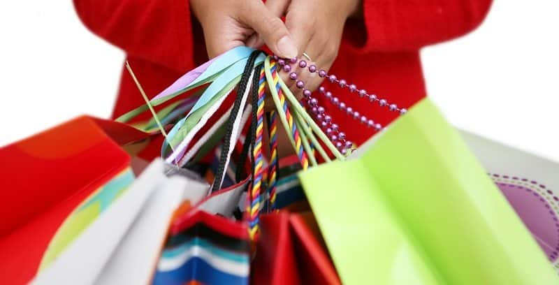 Buying Safe Holiday Gifts