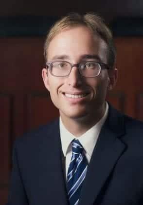 Seth Kornfeld