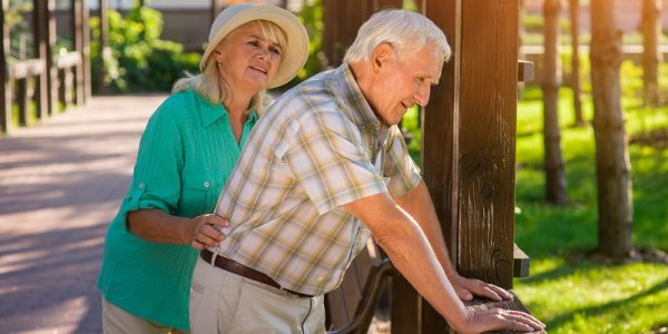 Are You the Victim of a Stryker Hip Implant?