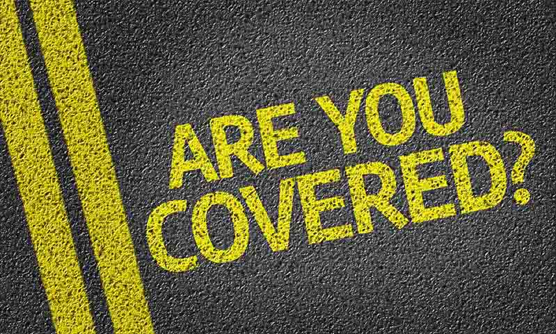 What Happens if an Uninsured Driver Hit Me?