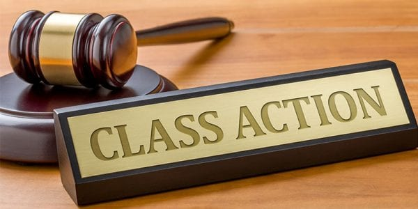 Huge Class Action Filed Against United Behavioral Health