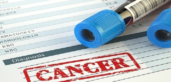9-11 VCF Changes Eligibility Requirements for WTC Cancers