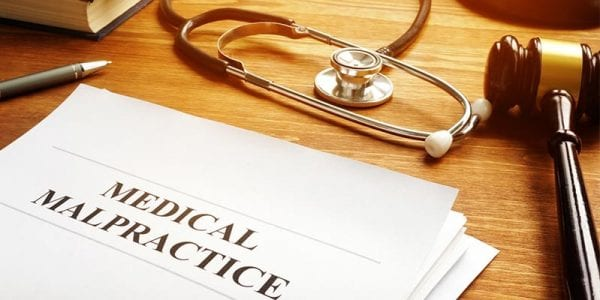 What is Medical Malpractice? Our Answer