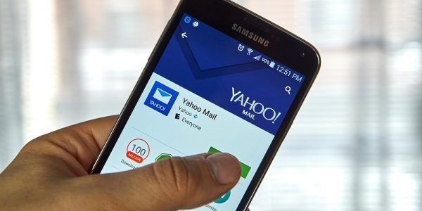 Judge Concluded Yahoo! Fails To Provide Ad-Free Email