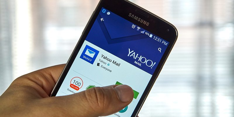 Yahoo! Fails To Provide Ad-Free Email, Says Judge