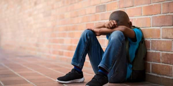 What Can a Parent do if Their Child Was Abused at School?