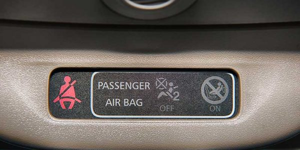 Your Airbag Failed, Now What?