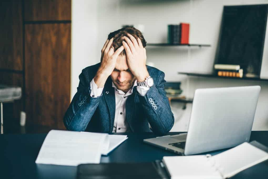 Employer Lawsuits Soar Due to COVID-19