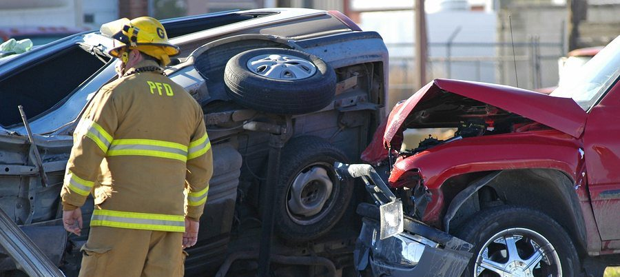 Top Tips for What to do After an Auto Accident