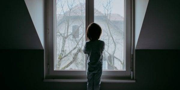 Child Victims Act Look Back Period Extended Due to COVID