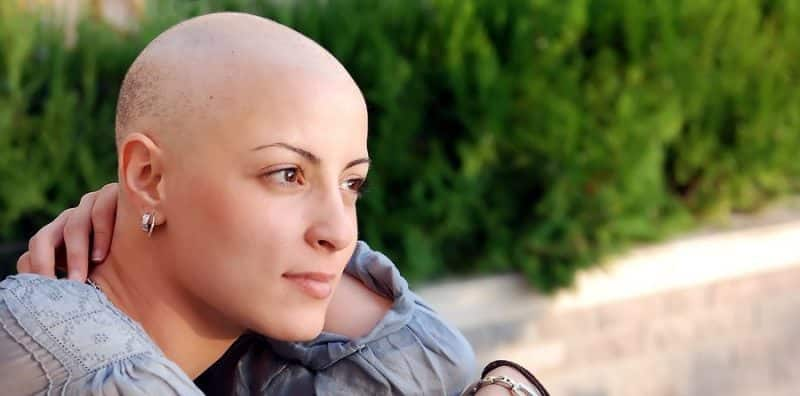 How Chemotherapy Treatment Can Lead to Permanent Hair Loss