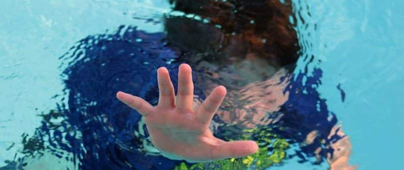 Breaking Down Public Swimming Pool Drownings