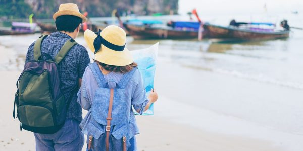 What to do if You Are Injured While Traveling on Vacation