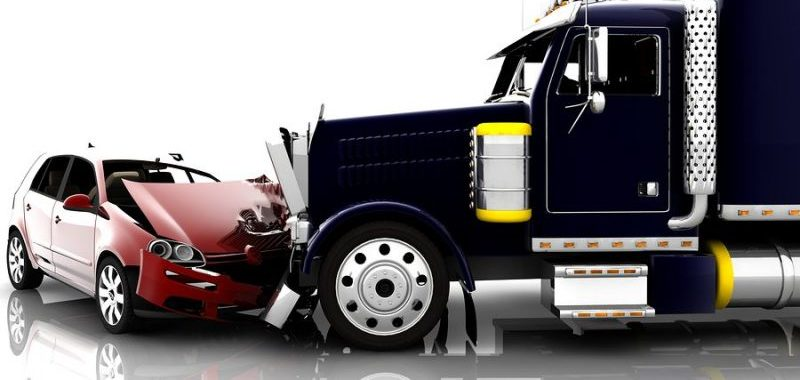 Building A Successful Truck Accident Case
