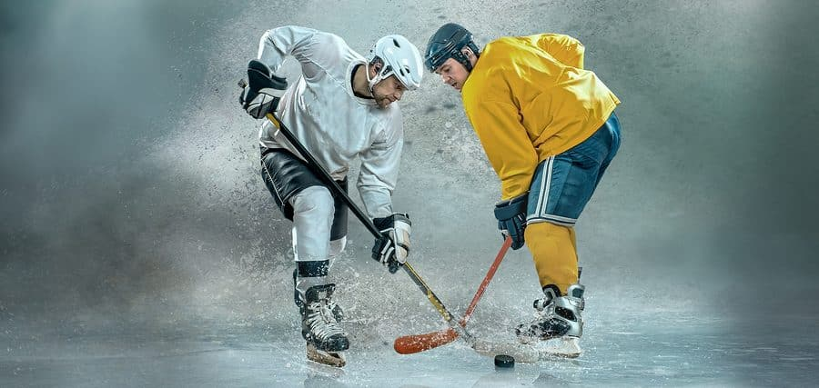 NHL and Retired Players Agree on Brain Injury Lawsuit