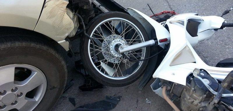 Understanding Car Crashes In New York