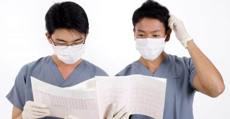 Common Misdiagnosis That Doctors Make