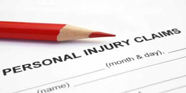 3 Reasons To Pick A Local New York Personal Injury Lawyer