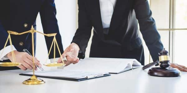 How to Find a Personal Injury Attorney For Your Case