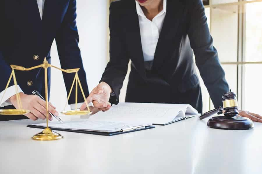 How to hire the best accident lawyer for your case