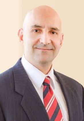 Kevin C. Susman