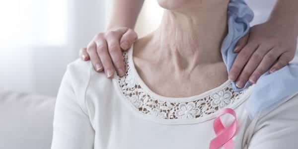 The Side Effects Of Chemotherapy For Breast Cancer