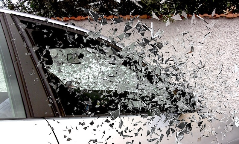 5 Steps for Filing a Car Accident Lawsuit in New York
