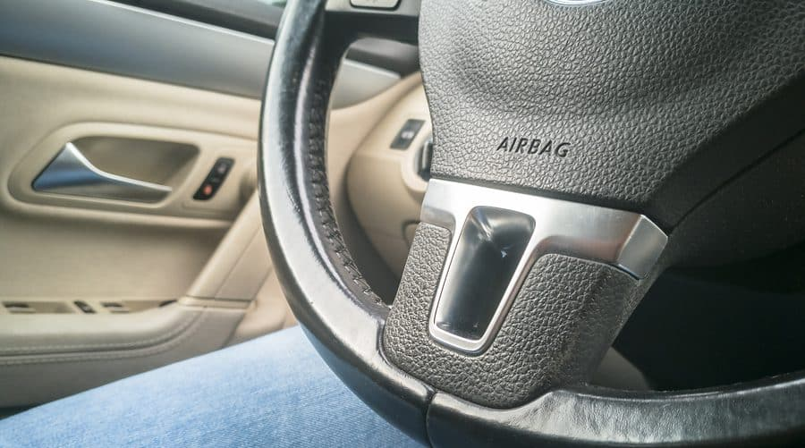 More Takata Airbag Recalls
