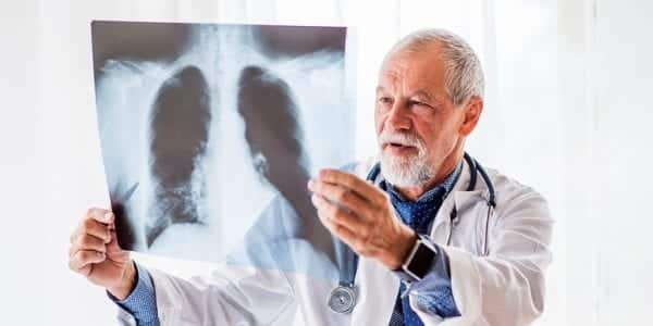 What is The Difference Between Mesothelioma And Lung Cancer?