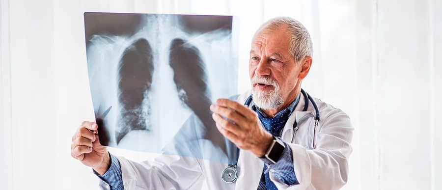 Mesothelioma Attorney What S The Difference Between Mesothelioma And Lung Cancer