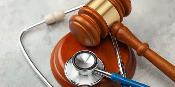Patients Seek Justice Against Predatory Doctor