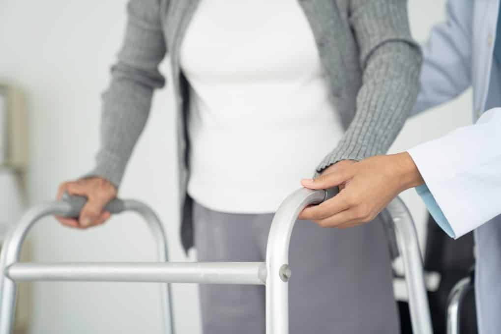 How Are Nursing Homes Recovering After COVID?