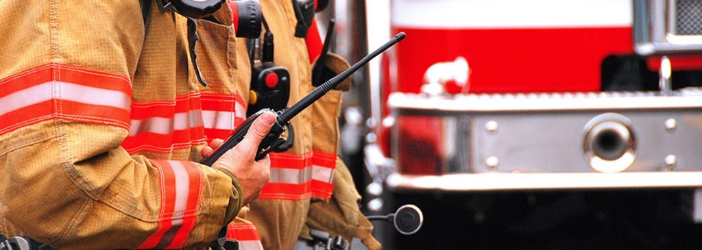 firefighter hearing loss lawsuit