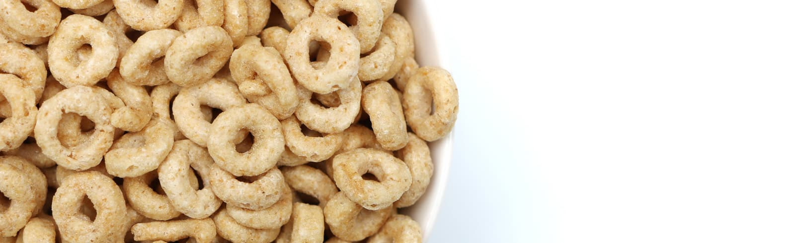 General Mills Class Action