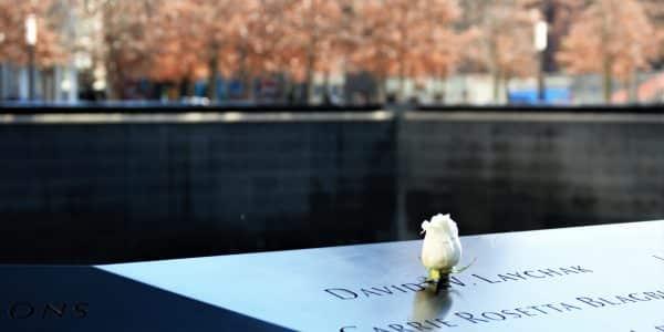 Napoli Shkolnik Recognizes the 20th Anniversary of 9/11