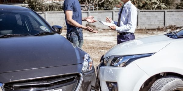 What Evidence Do I Need for a Personal Injury Case?