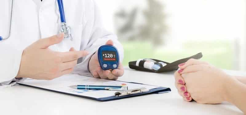 Health Risks and Concerns With Invokana