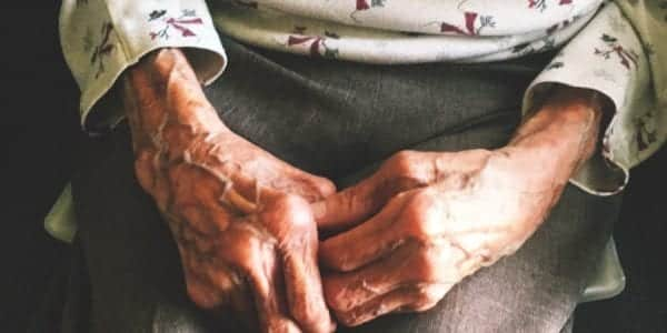Nursing Home Neglect, Abuse, or Medical Malpractice?