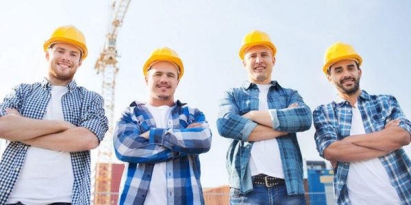 Construction Accidents in NY: Who to Contact?