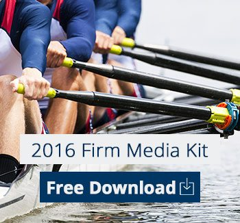 download firm media kit