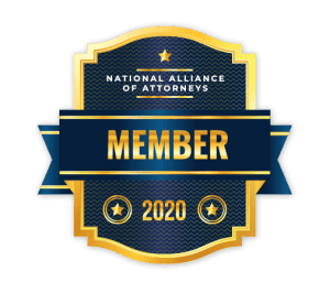 National Alliance of Attorneys