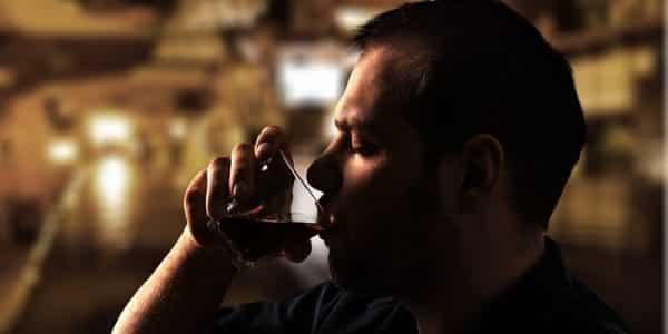 Alcohol-Fueled Negligence